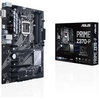 ASUS Prime Z370-P