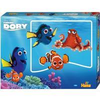 Hama Finding Dory Gift Box 7950