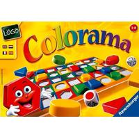 Ravensburger Colorama