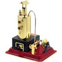 Wilesco D3 Steam Engine