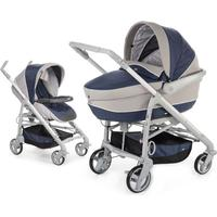 Chicco Love Motion Duo (Duo)