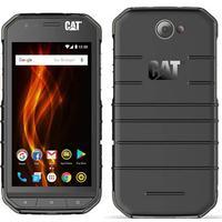 Caterpillar S31 Dual SIM