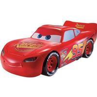 Mattel Disney Pixar Car 3 Movie Moves Lightning McQueen FNB81