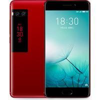 Meizu Pro 7 64GB Dual SIM