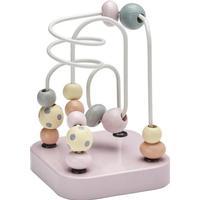 Kids Concept Mini Maze Edvin Pink