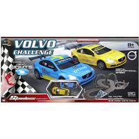 SpeedcarSpeed Car, Bilbana, Volvo Challenge, 6,8 m