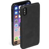 Krusell Sunne Cover (iPhone X)