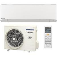Panasonic Etherea NZ35TKE