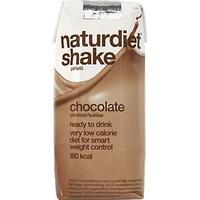 naturdiet shake billigt