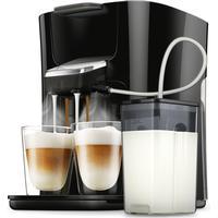 Philips Senseo Latte Duo Plus HD6570