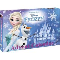 Disney Frost Adventskalender 2017