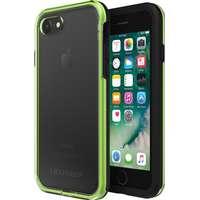 Iphone 7 skal Mobiltillbehör - Jämför priser på PriceRunner 3b80ad54d4297