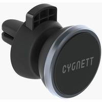 Cygnett MagMount 360 Vent