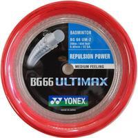 Yonex BG-66 Ultimax 200m