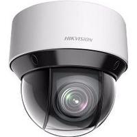 Hikvision DS-2DE4A220IW-DE