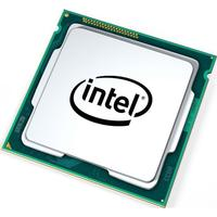 Intel Core i7-8700K 3.7GHz Tray