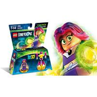 Lego Dimensions Fun Pack - Teen Titans Go! 71287
