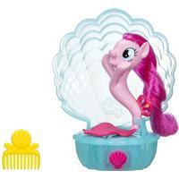 Hasbro My Little Pony the Movie Pinkie Pie Sea Song C1834