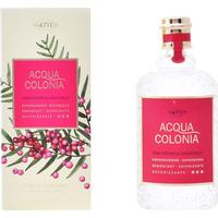 4711 Acqua Colonia Pink Pepper & Grapefruit EdC 170ml