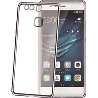 Celly Laser Cover (Huawei P9)