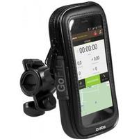 "SBS Smartphone Bike Holder 5.5"""
