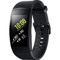 Samsung Gear Fit2 Pro Small Sort (SM-R365NZKNNEE)