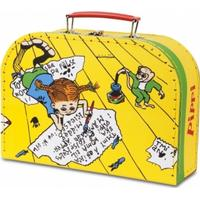 Pippi Kuffert 25 cm