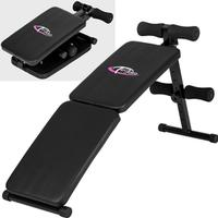 TecTake Situp Power Trainer Model 2