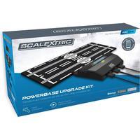 Scalextric ARC ONE Powerbase Upgrade Kit C8433