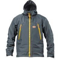 Ursuit Market Jacket
