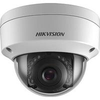 Hikvision DS-2CD2155FWD-I 2.8mm