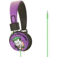 OTL Technologies The Joker Premium