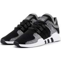 on sale 2fccc a545a Adidas EQT Support ADV (BY9390)
