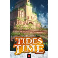 Portal Games Tides of Time