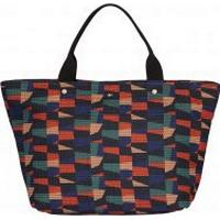 Nica Ladies Bora Bag