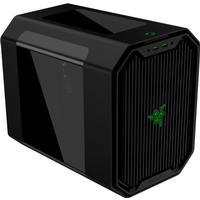 Antec Cube Special Edition Razer
