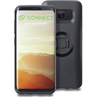 SP Connect SP Phone Case Set S8