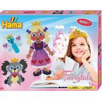 Hama Midi Beads Fairytale Gift Box 3146