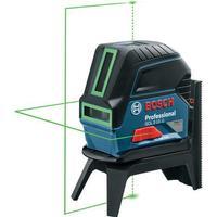 Bosch GCL 2-15 G Professional