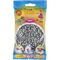Hama Midi Beads in Bag 207-17