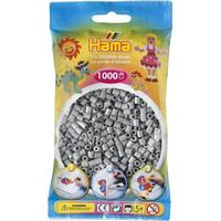 Hama Midi Rørperler in Bag 207-17