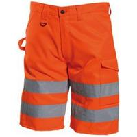 Tranemo workwear 4485 44 CE-ME Shorts