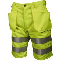Tranemo workwear 4482 44 CE-ME Shorts
