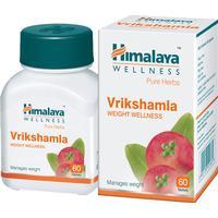 Himalaya Vrikshamla, 60kps