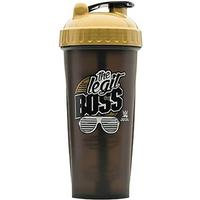 Perfect Shaker Sasha Banks 800ml