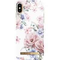 iDeal of Sweden Floral Romance Fashion Case (iPhone X/XS)