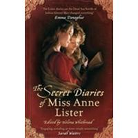 The Secret Diaries Of Miss Anne Lister (Storpocket, 2010)