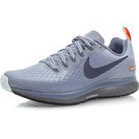 Nike Air Zoom Pegasus 34 Shield W (907328-002)