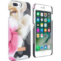 Ted Baker Porcelain Rose Case (iPhone 7 Plus/8 Plus)
