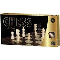 Alga Chess Deluxe